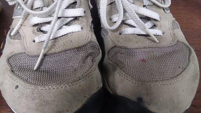 スニーカーは意外と簡単に洗えます!_b0226322_14183089.jpg