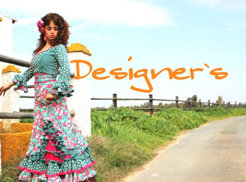 1点ものデザイナーズ衣装~NW2082~_b0142724_18282546.jpg