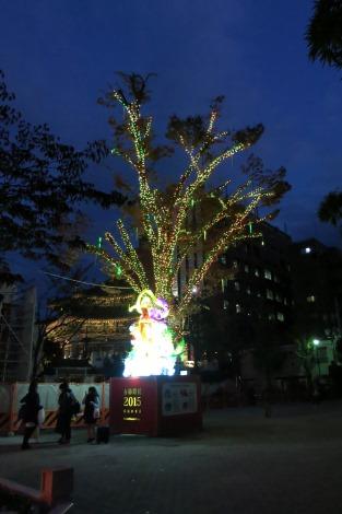 樹木に感謝と恩返しを_a0259130_23162027.jpg