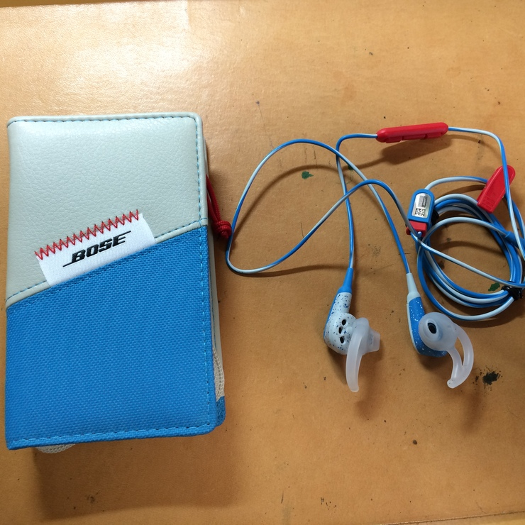 Bose FreeStyle earbuds_b0233441_1754113.jpg