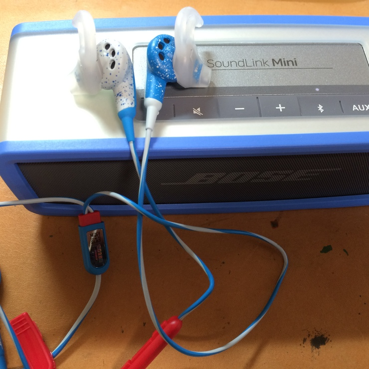 Bose FreeStyle earbuds_b0233441_175959.jpg