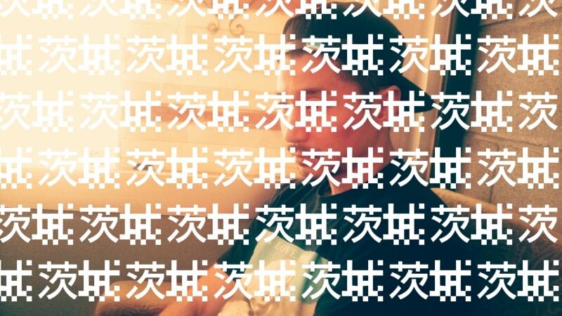 a0094455_22391026.jpg