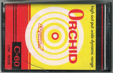 ORCHID_f0232256_1865745.jpg
