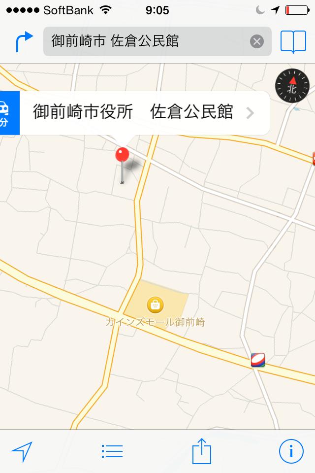 リハーサル 発表会_b0193476_21191673.png