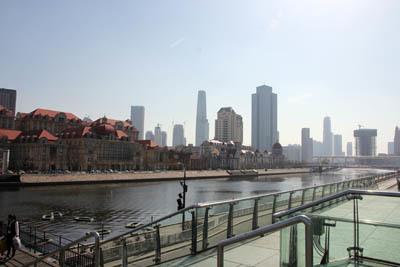 天津での休日         -42_f0145483_21263085.jpg