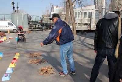 天津での休日         -42_f0145483_21312835.jpg