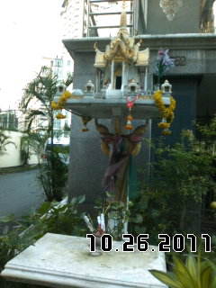 c0143385_733393.jpg