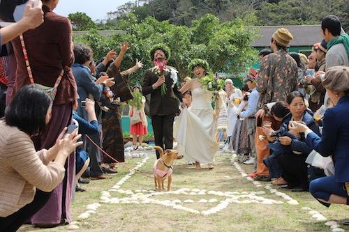 Jacob&Kaz Happy Wedding Party_e0220493_14173295.jpg