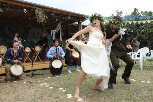Jacob&Kaz Happy Wedding Party_e0220493_14224661.jpg