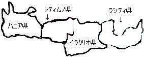 c0010496_03235796.jpg