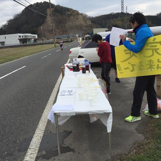 鳥取マラソン2015_e0115904_13380739.jpg