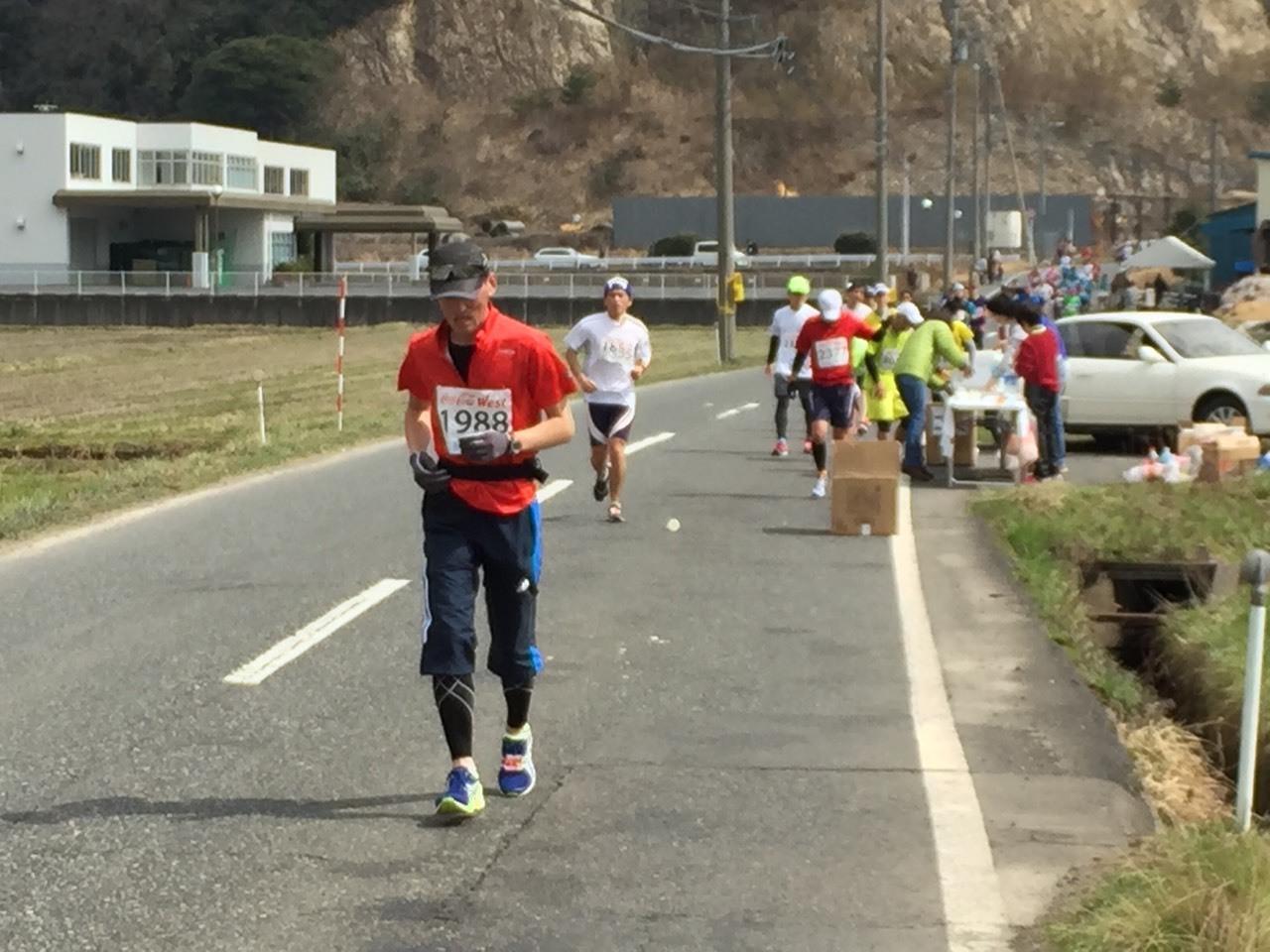 鳥取マラソン2015_e0115904_13440741.jpg