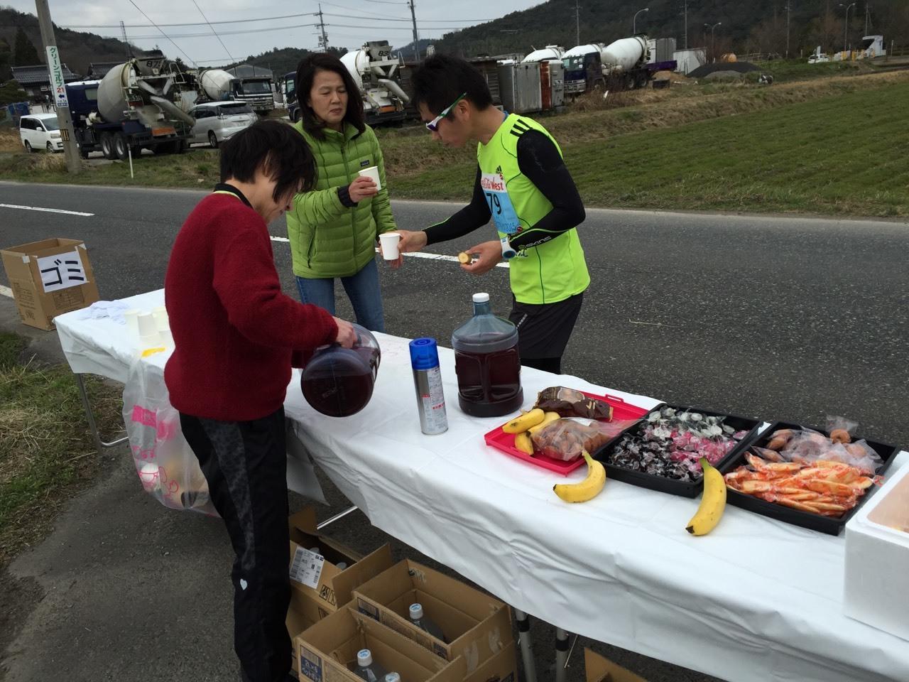鳥取マラソン2015_e0115904_13494209.jpg