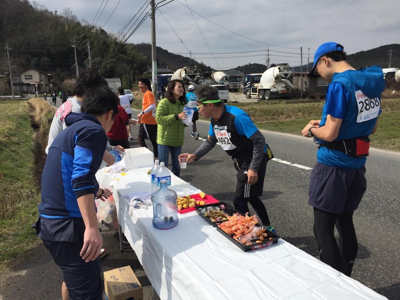 鳥取マラソン2015_e0115904_13495051.jpg