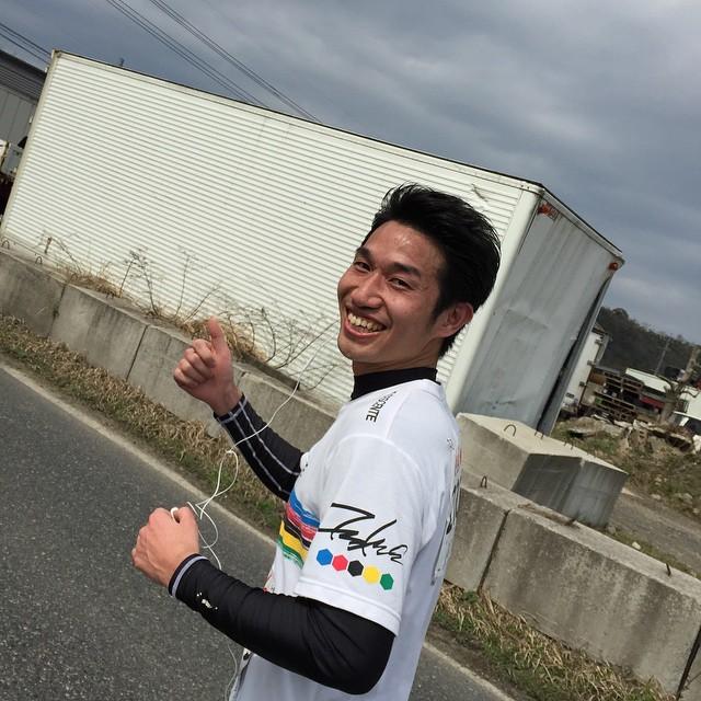鳥取マラソン2015_e0115904_13504219.jpg