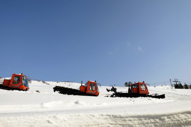 スキー場はまだ大丈夫!_a0214206_08473324.jpg