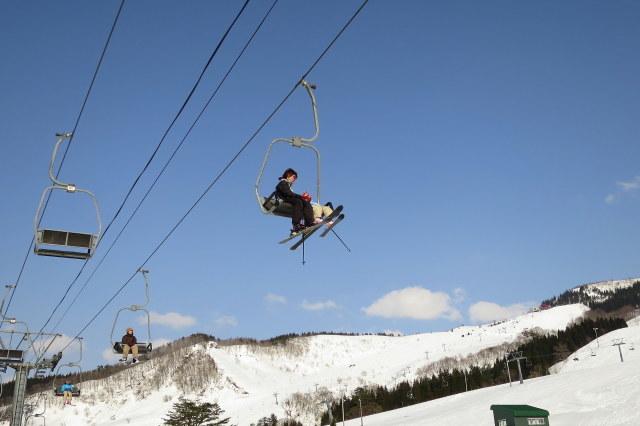 スキー場はまだ大丈夫!_a0214206_08505820.jpg