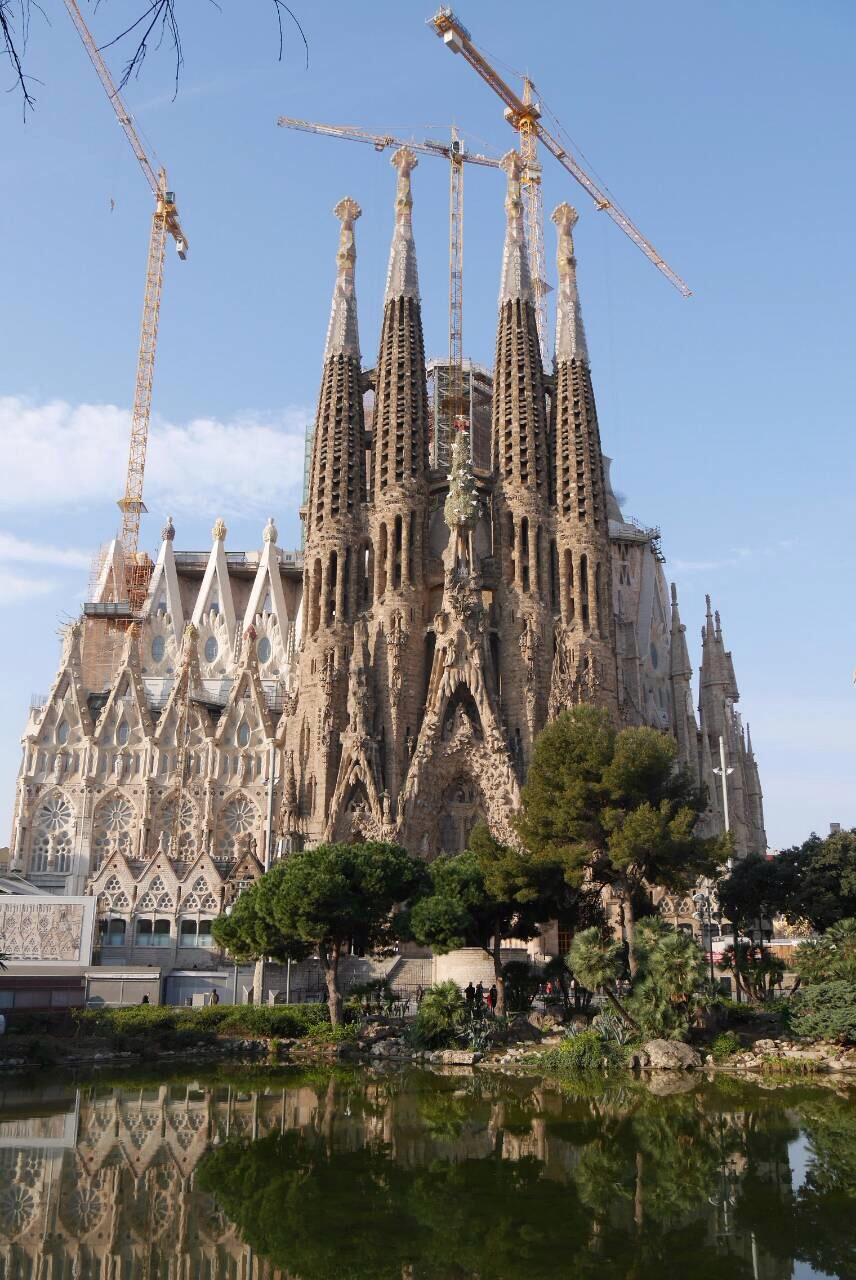 スペインから・・・_a0326106_12241868.jpg