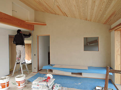 壁塗り_d0168406_1713834.jpg