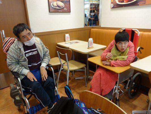 3/13 アピタ三雲店_a0154110_1439612.jpg