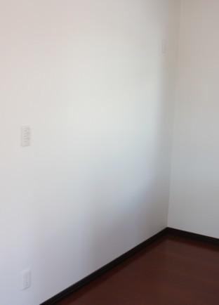 カトルカール帯広 ティアラリーフ R棟_e0154712_15484119.jpg