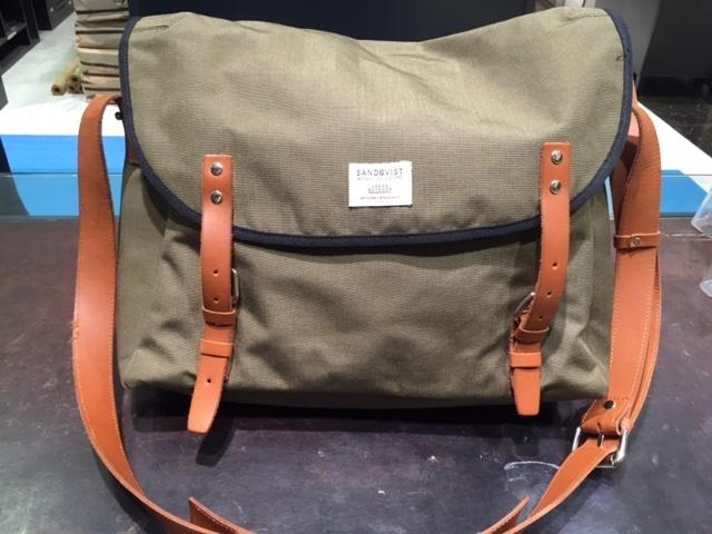 鞄を変えました・・_b0226322_19295217.jpg