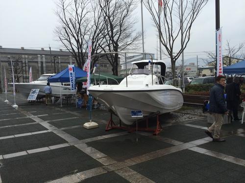 フィッシングショー in 四国 2015_a0132631_26369.jpg