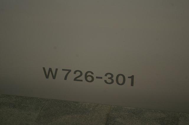 b0283432_22542865.jpg