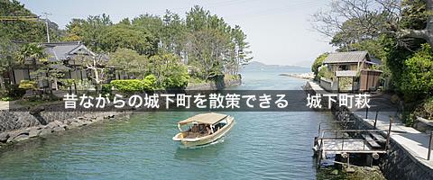 GW楽しみ~!ですやん!_f0056935_16154517.jpg