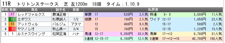 c0030536_7294667.jpg