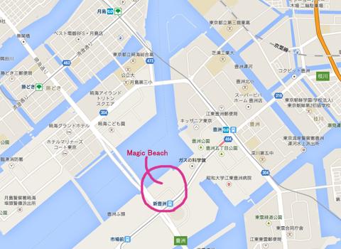 TOKYO OUTDOOR WEEKEND2015_d0156336_15344792.jpg