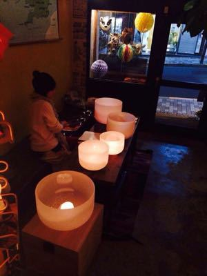 2015年3月22日(日)ディナータイムパーティ『近未来レストランブラジル』_a0083140_21134482.jpg