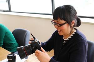 カメラ日和学校/デジタル一眼講座 中級編・東京校 3/14レポート!_b0043961_17413726.jpg