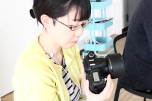 カメラ日和学校/デジタル一眼講座 中級編・東京校 3/14レポート!_b0043961_17414021.jpg