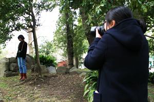 カメラ日和学校/デジタル一眼講座 中級編・東京校 3/14レポート!_b0043961_17414776.jpg