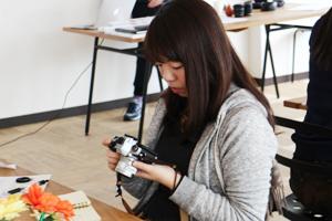 カメラ日和学校/デジタル一眼講座 中級編・東京校 3/14レポート!_b0043961_17414887.jpg