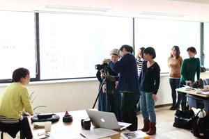 カメラ日和学校/デジタル一眼講座 中級編・東京校 3/14レポート!_b0043961_17415310.jpg