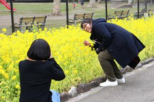 カメラ日和学校/デジタル一眼講座 中級編・東京校 3/14レポート!_b0043961_17422641.jpg