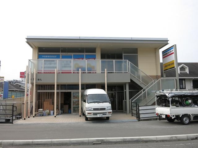 豊丸水産海田市駅南口店、2015年3月1日オープン_b0095061_1032281.jpg