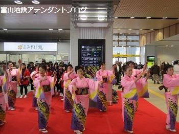 北陸新幹線で富山にようこそ_a0243562_17230805.jpg