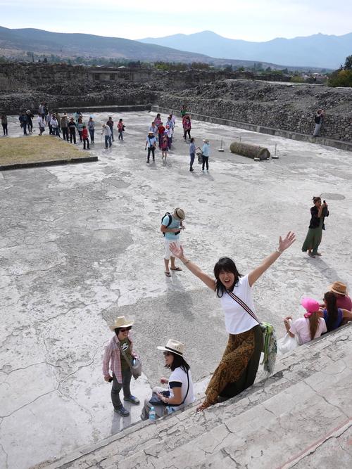 Mexico-25._c0153966_17534266.jpg
