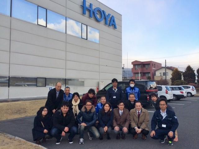 HOYAレンズ工場見学IN長野_e0200978_1254492.jpg