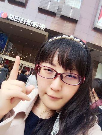 柚希礼音ディナーショー THE REON_a0157480_10274528.jpg