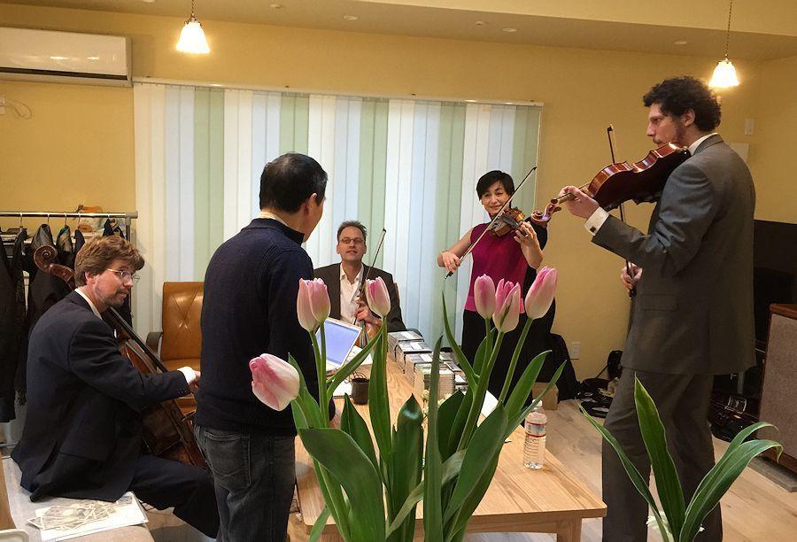 (3/14)音楽とオーディオが一番近かった日_b0350085_04484090.jpg