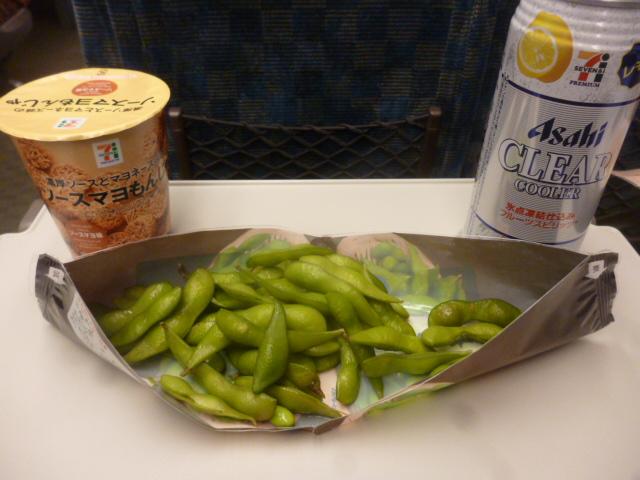 新幹線車中は「セブンイレブン」の巻_c0061686_771811.jpg