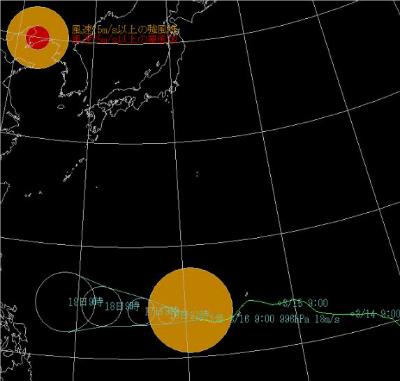 台風3号、そのまま、そのまま・・・_e0028387_10475862.jpg
