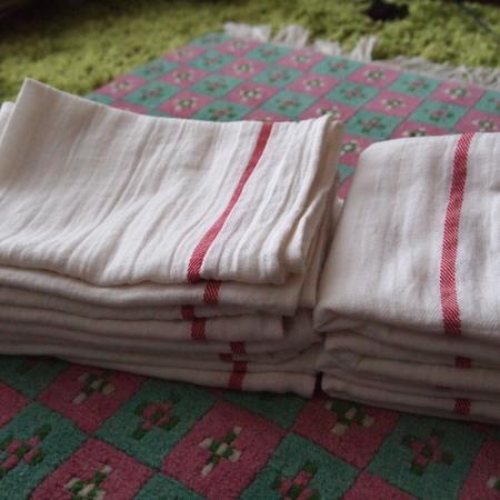 IKEAの布巾_a0292194_20141470.jpg
