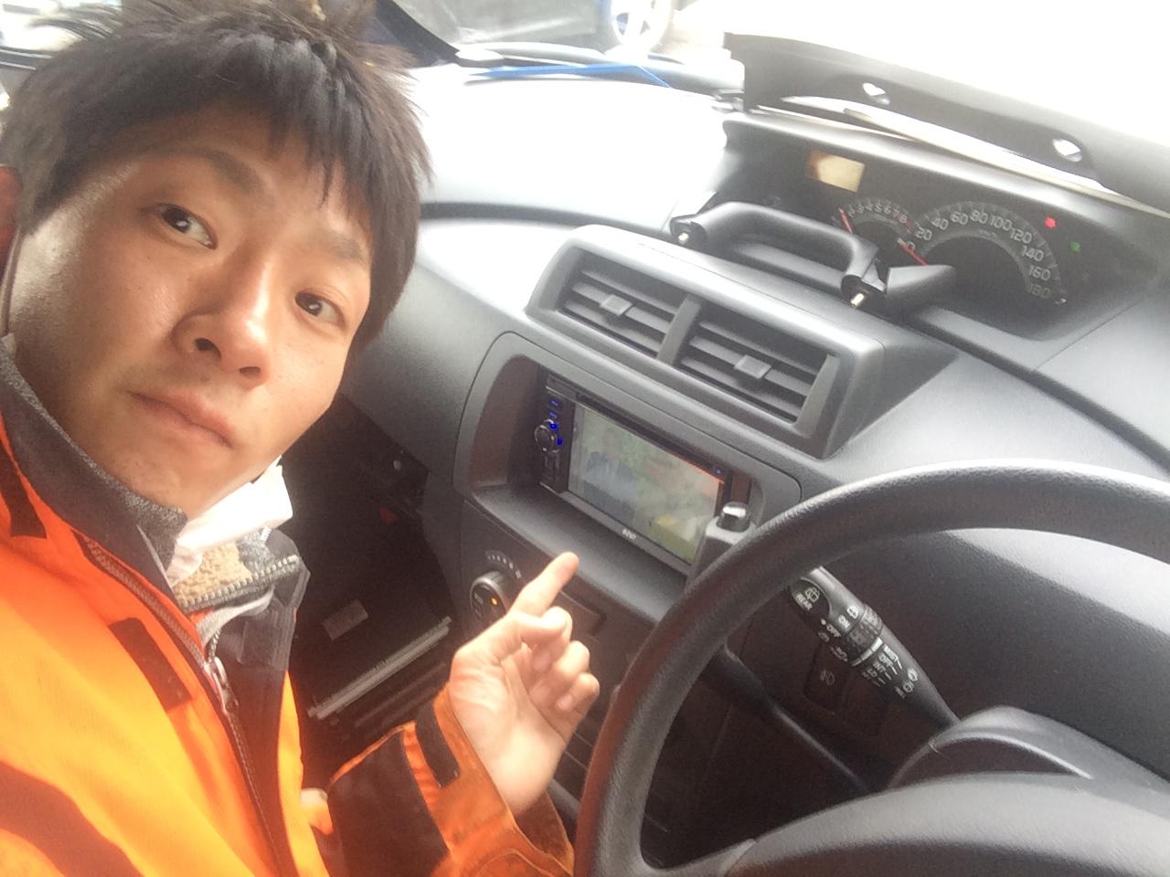 3月17日(火)トミーアウトレット☆BMW640iご成約!U様バックオーダー☆軽自動車☆コンパクトカー☆_b0127002_20262666.jpg