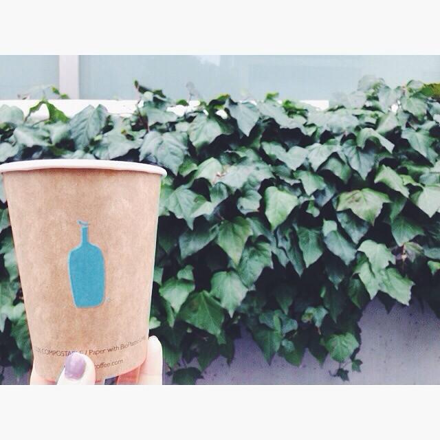 blue bottle coffee青山店_a0166313_22323472.jpg