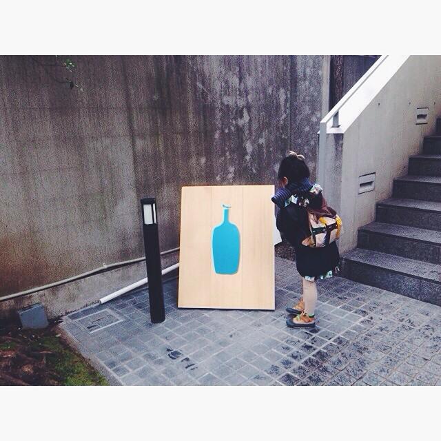 blue bottle coffee青山店_a0166313_22323790.jpg